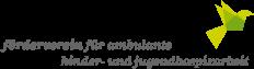 Förderverein für ambulante Kinder- und Jugendhospizarbeit Freiburg